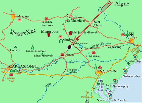 12524096 further 21342749 together with 51398250 further be florey 109 further Hotel Bb Mulhouse Centre Mulhouse H120637 Print. on house maps